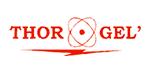 Thor Gel
