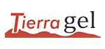 Tierra Gel